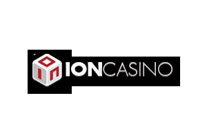 ION CASINO – EMASBET